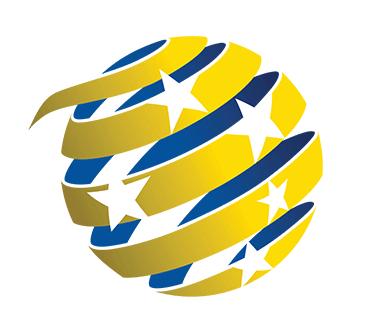 AustraliaFA