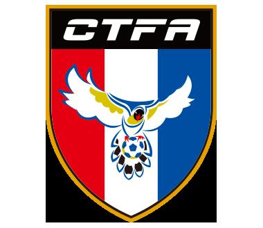 ChineseTaipeiFA