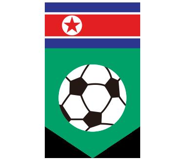 DPR KOREA FA
