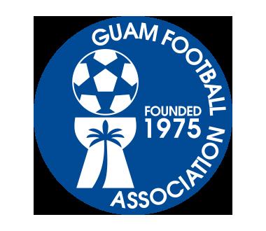GuamFA