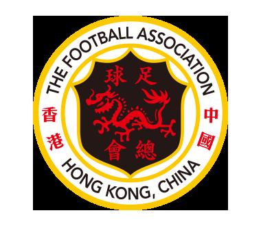 HONGKONG FA
