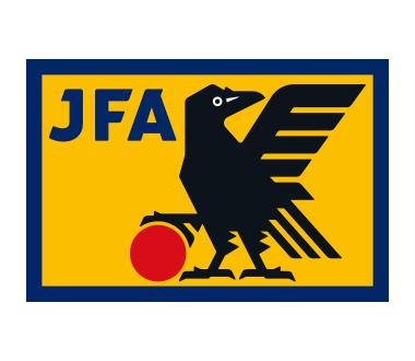 JAPAN FA