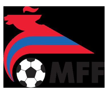 MongolianFA