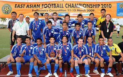 2010 round