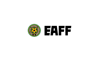 FIFA Forward Development Programme EAFF U15 Girls' Football Festival 2019