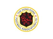 Singapore Quadrangular Football Tournament - Hong Kong 0:5 Singapore