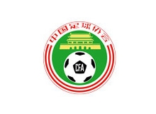 10MA TOPICS! [CHINA FA] RUSSIA 2018 ASIAN QUALIFIERS: IRAN 1-0 CHINA