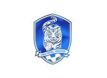 10MA TOPICS! [KOREA FA] GREAT GROUNDS OF ASIA: SEOUL WORLD CUP STADIUM