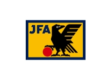 JFA signs on partnership with Chinese Taipei