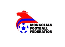 10MA TOPICS! [MONGOLIA FA] New AFC President's Initiative structure building strong foundations across the continent