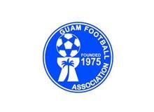 10MA TOPICS! [GUAM FA] New boss Dodd excited by Guam challenge