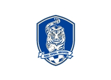 10MA TOPICS! [KOREA REP FA] Korea Republic National Football Team, 0-0 Draw with Bolivia