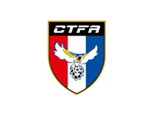 10MA TOPICS! [CHINESE TAIPEI FA] [Olympic Games] Qualifiers R2 - Group C: Chinese Taipei cruise into third round
