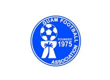10MA TOPICS! [GUAM FA] Matao debut new national logo in World Cup qualifiers