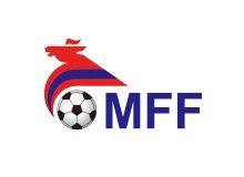 10MA TOPICS! [MONGOLIA FA] Mongolia's Tsedenbal scores first goal of Asian Qualifiers