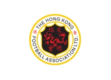 10MA TOPICS! [HONG KONG FA] Hong Kong Representative Team faces Chinese Taipei on Tuesday evening in international friendly matc
