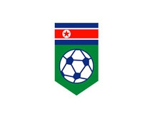 10MA TOPICS! [DPR KOREA FA] DPR Korea edge Tajikistan for title