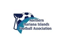 10MA TOPICS! [NORTHERN MARIANA ISLANDS FA] Northern Mariana Island FA receives AFC Grassroots Charter Bronze membership