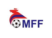10MA TOPICS! [MONGOLIA FA] モンゴル代表チームが来日 ~FIFAワールドカップアジア2次予選~