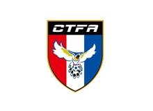 10MA TOPICS! [CHINESE TAIPEI FA] [Asian Qualifiers] MD4 - Group B: Chinese Taipei 1-7 Australia