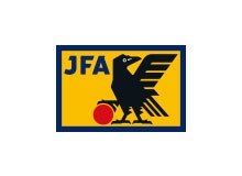 10MA TOPICS! [JAPAN FA] JFA signs partnership with Federacion Venezolana de Futbol