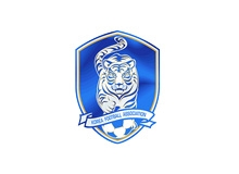 10MA TOPICS! [KOREA FA] [AFC U23 Championship] Kim: Korea Republic will celebrate after winning title