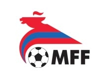 10MA TOPICS! [MONGOLIA FA] Shaikh Salman congratulates MFF on Golden Ball celebration