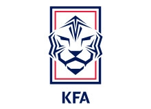 10MA TOPICS! [KOREA FA] Park Kyunghoon appointed as new CEO of KFA
