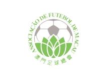 10MA TOPICS! [MACAU FA] Macao grass roots Football Day 2021