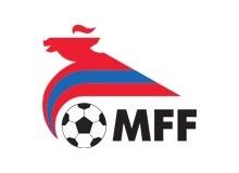 10MA TOPICS! [MONGOLIA FA] [Asian Qualifiers] Group F: Mongolia edge Kyrgyz Republic to end campaign on a high