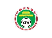 10MA TOPICS! [CHINA FA] [Asian Qualifiers] Group A: China PR join Syria on Road to Qatar 2022