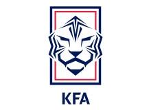 10MA TOPICS! [KOREA FA] [Asian Qualifiers] Son included in Korea Republic's AFC Asian Qualifiers - Road to Qatar squad